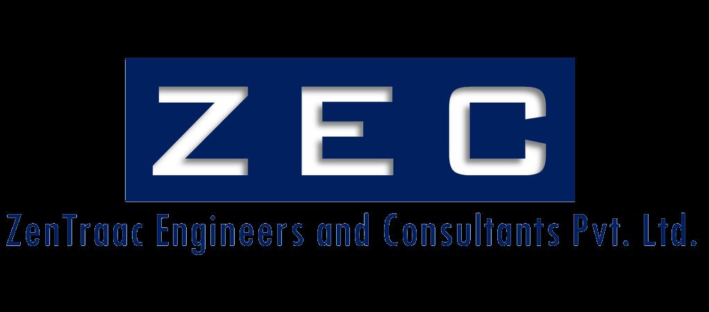 ZenTraac Engineers